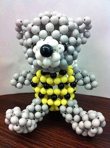 小蜜蜂熊.jpg