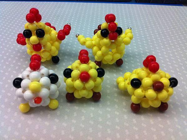 小雞群.jpg