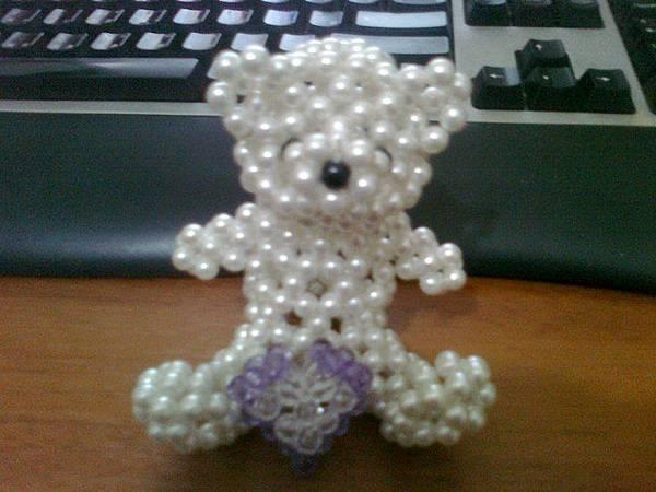 白熊+愛心.jpg