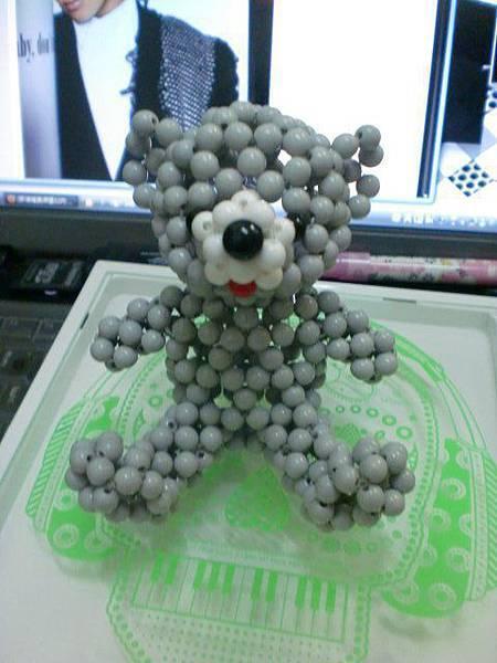 灰熊.jpg