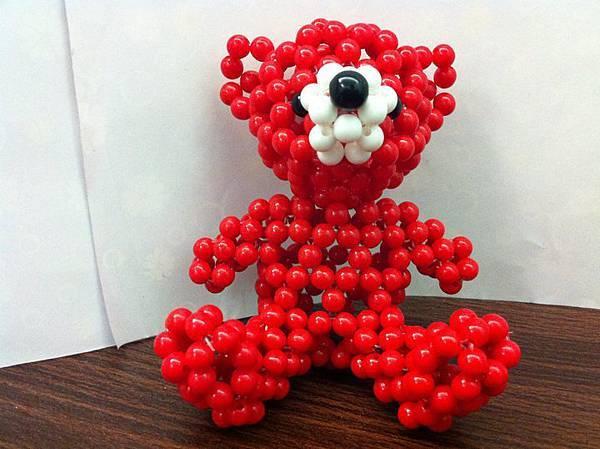 紅熊.jpg