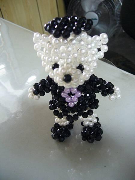 學士熊2.jpg