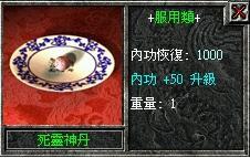 死靈神丹.JPG