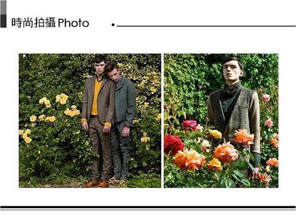 圖片12.jpg