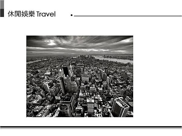 圖片29.jpg