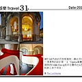 投影片32.JPG
