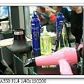 DSC09840_nEO_IMG.jpg