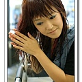 DSC09720_nEO_IMG.jpg