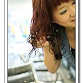 DSC09729_nEO_IMG.jpg