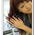 DSC09731_nEO_IMG.jpg