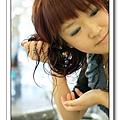 DSC09732_nEO_IMG.jpg