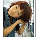 DSC09735_nEO_IMG.jpg