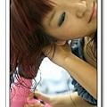DSC09773_nEO_IMG.jpg