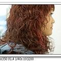 DSC09802_nEO_IMG.jpg