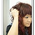 DSC09806_nEO_IMG.jpg
