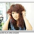 DSC09808_nEO_IMG.jpg