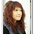 DSC09833_nEO_IMG.jpg