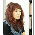 DSC09834_nEO_IMG.jpg
