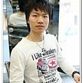 nEO_IMG_DSC05769.jpg