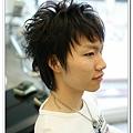nEO_IMG_DSC05771.jpg