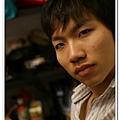 nEO_IMG_DSC05937.jpg