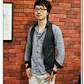 nEO_IMG_DSC05159.jpg