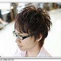 nEO_IMG_1103710880.jpg