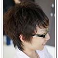 nEO_IMG_1103710885.jpg