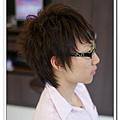 nEO_IMG_1103710895.jpg