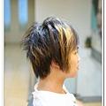 nEO_IMG_DSC02162.jpg