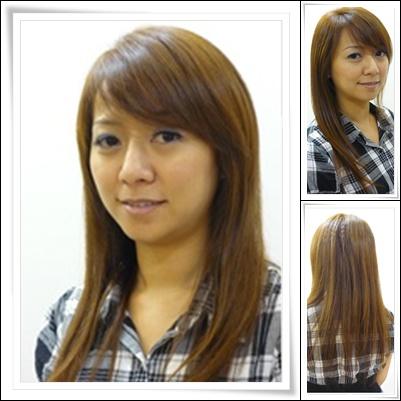 燙染髮過程-1.jpg