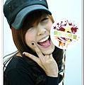 nEO_IMG_DSC01114.jpg