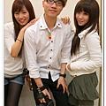 nEO_IMG_DSC02237.jpg