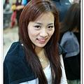 nEO_IMG_DSC01466.jpg