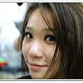 nEO_IMG_DSC01512.jpg