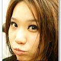 nEO_IMG_DSC01513.jpg