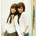 nEO_IMG_DSC01526.jpg