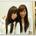 nEO_IMG_DSC01528.jpg