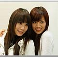 nEO_IMG_DSC01529.jpg
