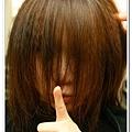 nEO_IMG_DSC02189.jpg