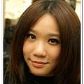 nEO_IMG_DSC02191.jpg