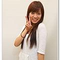 nEO_IMG_DSC02207.jpg