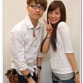 nEO_IMG_DSC02211.jpg