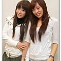 nEO_IMG_DSC02220.jpg