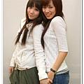 nEO_IMG_DSC02221.jpg