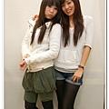 nEO_IMG_DSC02223.jpg