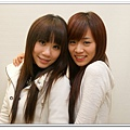 nEO_IMG_DSC02224.jpg
