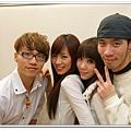 nEO_IMG_DSC02232.jpg