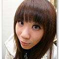 nEO_IMG_DSC02234.jpg