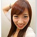nEO_IMG_DSC02235.jpg